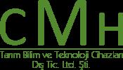 CMH Teknoloji | Tarım Bilim ve Teknoloji Cihazları Dış. Tic. Ltd. Şti.
